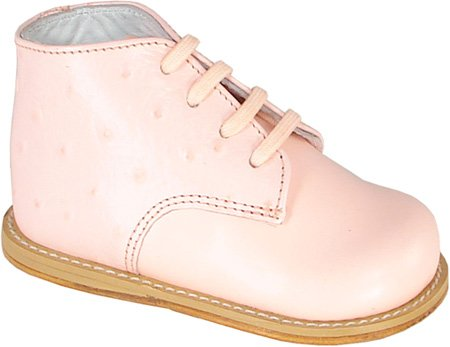 Josmo Infant Shoes