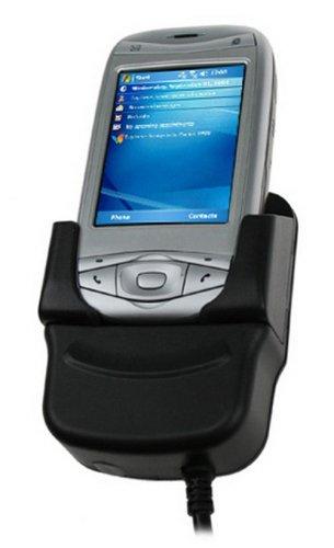 bluetrade-bt-cmpc-91-supporto-per-personal-communication