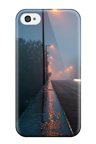 new-diy-design-street-lights-sidewalk-rain-iphone-5-for-iphone-4-4s-cases-comfortable-for-lovers-and