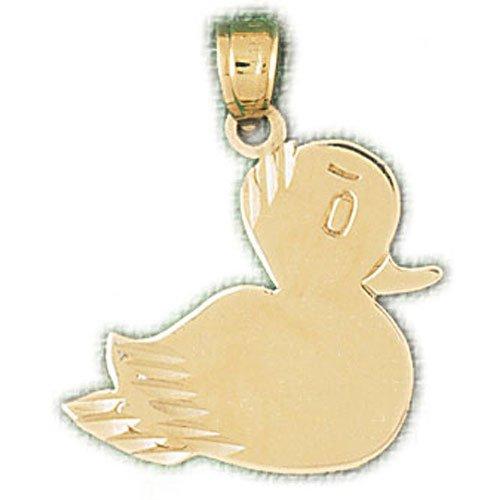 Valentine Rubber Ducks front-1070437