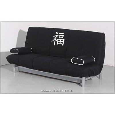 bettsofa hiphop m bel f r jugendzimmer produkte rund ums. Black Bedroom Furniture Sets. Home Design Ideas