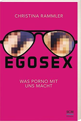 Egosex von Manuel Seibel