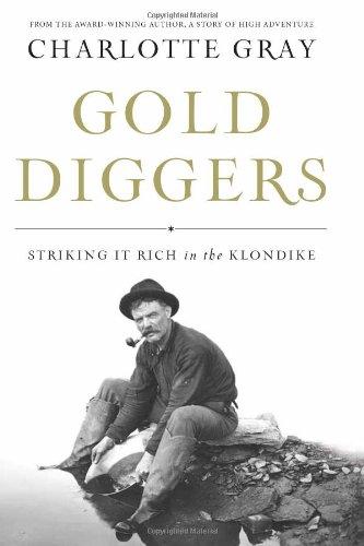 gold-diggers-striking-it-rich-in-the-klondike