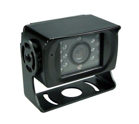 Echomaster Backup Camera front-1048274