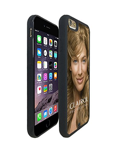 iphone-6-6s-phone-hulle-case-clairol-iphone-6-6s-47-inch-ultra-dunn-hulle-case-with-clairol-for-girl