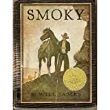 Smoky: The Cow Horse