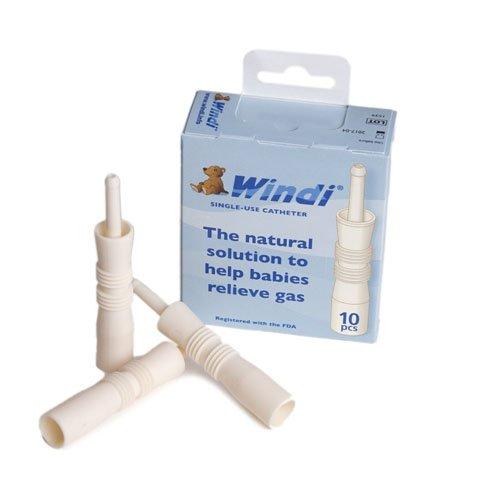 rotho-20409-windi-remedio-contra-los-gases