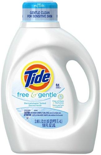 tide-free-gentle-liquid-detergent-100-oz