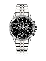 Richtenburg Reloj automático Woman R11000 Cassiopeia 42 cm