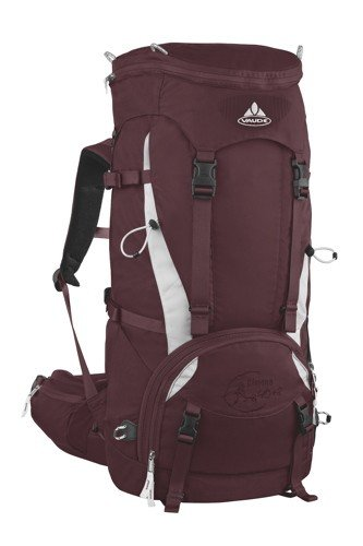 vaude-cimone-55-8-grape