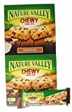 Nature Valley Trail Mix Chewy Chocolate 18x30g