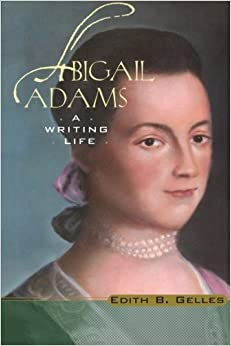 Essay on portia the world of abigail adams