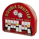 Double Shutter Tin by Blue Orange Games