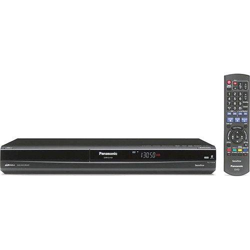 Panasonic DMR-EH69 320GB