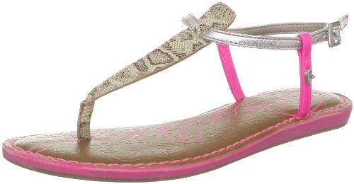 Replay Women's Arla Fashion Sandals