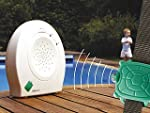 Alarme piscine enfant Safety Turtle a...