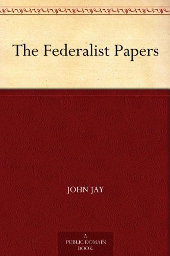 writers of the federalist papers The federalist papers serve as a primary source for interpretation of the constitution, as they outline the philosophy and motivation of the proposed system of governmentthe authors of the federalist papers wanted to both influence the vote in favor of ratification and shape future interpretations of the constitution.