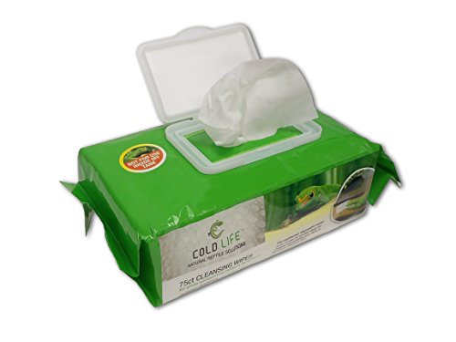 cold-life-120-count-cleansing-wipes-for-reptiles