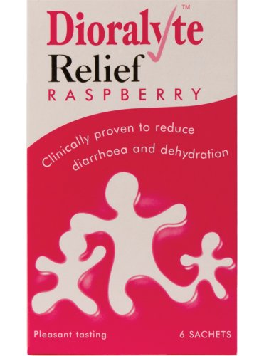 dioralyte-relief-oral-rehydration-therapy-raspberry-flavour-6-sachets