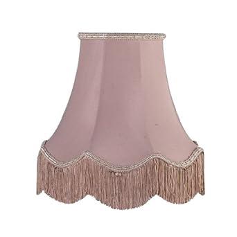 indoor lighting lamps lamp shades. Black Bedroom Furniture Sets. Home Design Ideas