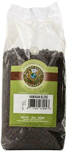 rogers-family-company-whole-bean-coffee-hawaiian-blend-32-ounce