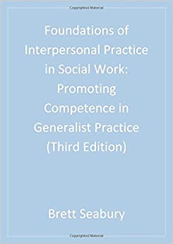 """generalist practice in social work essay Micro and macro tensions in generalist practice by moshe ben asher, phd in the summer of 2001 i was preparing to teach a masters-level social work """"foundations"""" course."""