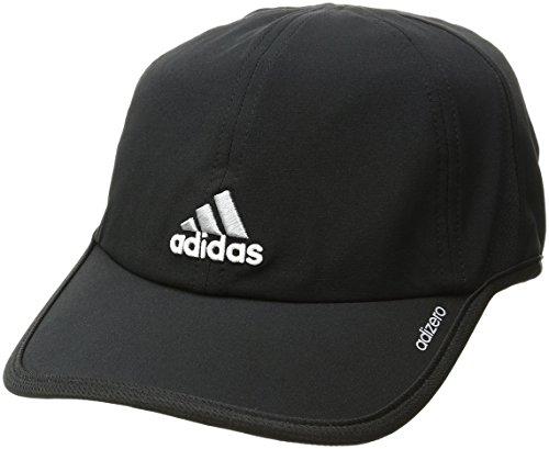 adidas-Mens-Adizero-Cap