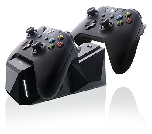 nyko-charge-block-duo-xbox-one