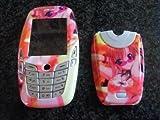 Mobile phone Nokia 6600Manga 1