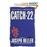 Catch-22 (0440204399) by Joseph Heller