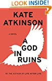 A God in Ruins: A Novel (Todd Family)