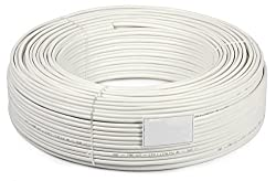 4+1 Cable For CCTV Camera