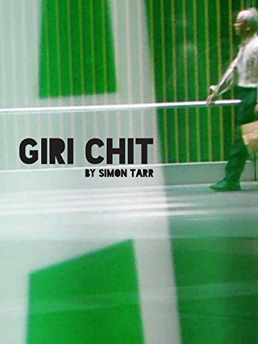 Giri Chit