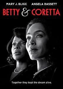 Betty & Coretta