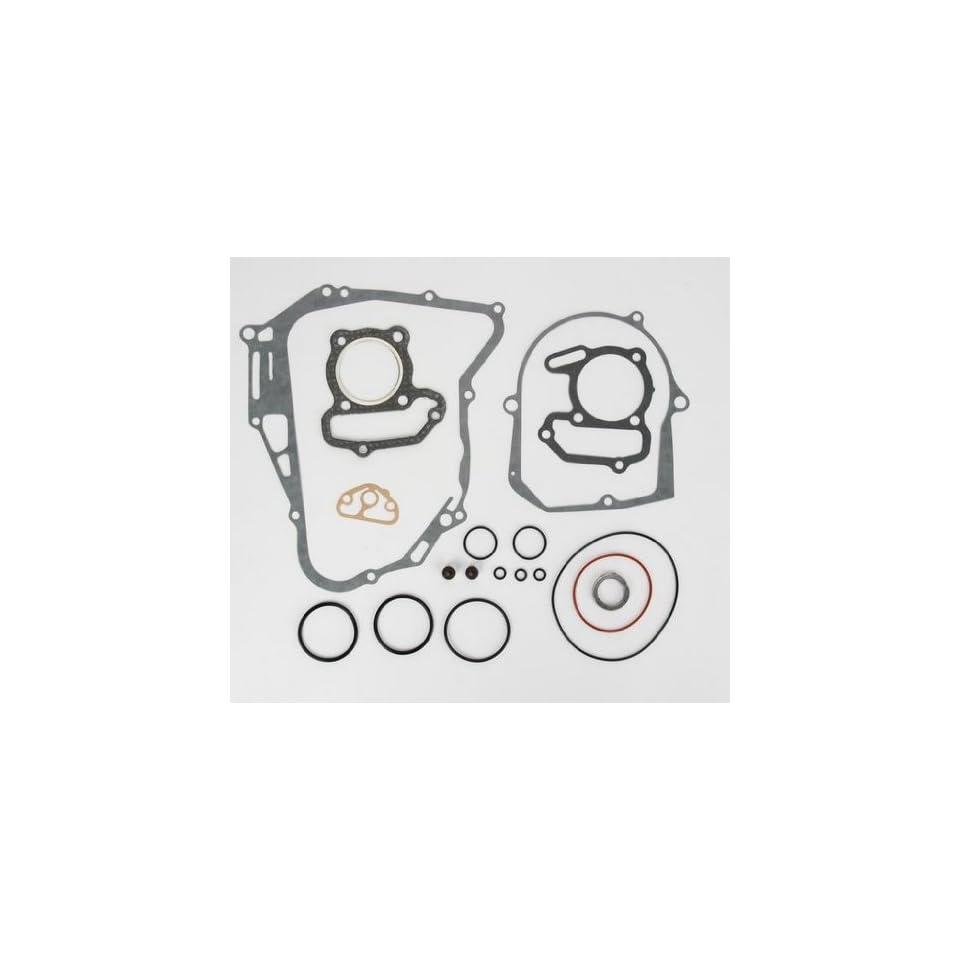 Teraflex 5237037 White Large//X-Large Hat Premium Flexfit Pinstripe Black Large//XL