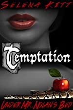 Temptation (Under Mr. Nolan's Bed)