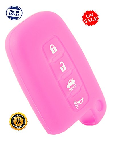 kia-key-protector-silicone-rubber-smart-key-cover-protecting-remote-control-key-fob-case-cover-by-nj