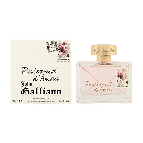 john-galliano-parlez-moi-d-amour-edt-vapo-50-ml