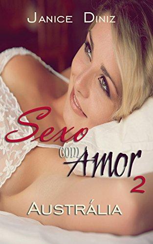 Sexo com Amor 2 - Austrália