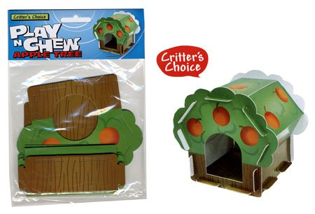 Critters-Choice-Small-Animal-Play-n-Chew-Apple-Tree