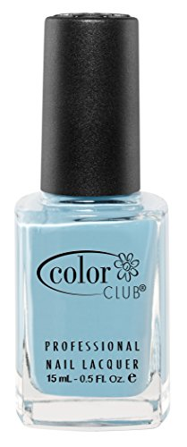 Color-Club-Poptastic-Neons-Nail-Polish-Blue-Factory-Girl-05-Ounce