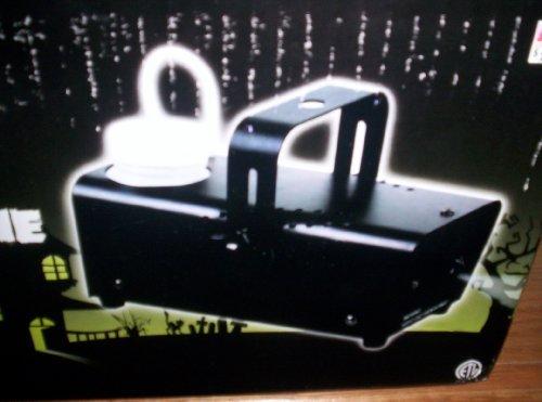 400-watt-fog-machine-halloween-fog-machine-fog-liquid
