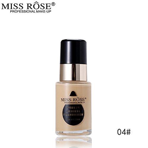 miss-rose-women-pro-face-liquid-foundation-flawless-coverage-moisturizer-waterproof-concealer-beauty