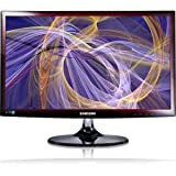 Samsung B350 Series S24B350HL 23.6-Inch Screen LED-Lit Monitor