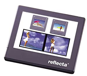 Reflecta panneau léger L230 (5000K ) 18x13cm [ RELP10302 ]