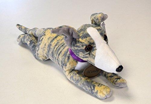 blue-brindle-greyhound-whippet-lurcher-soft-toy-wendy
