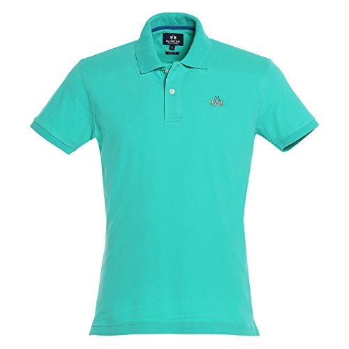 la-martina-mens-basic-polo-t-shirt-green-03082-mint-leaf-xl
