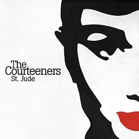 Not Nineteen Forever (Album Version)