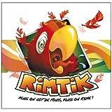 Paille - Rimtik (jeux de réflexion)