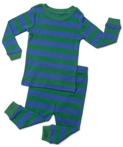 Pajamas For Toddler Boys